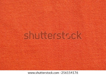 Stretch Fabric Cloth Texture and Background  - stock photo