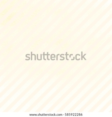 Scrapbook Background Stock Images, Royalty-Free Images & Vectors ...