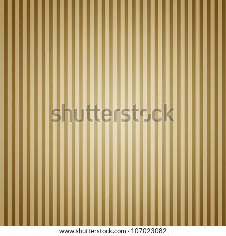 Stripe pattern - stock photo
