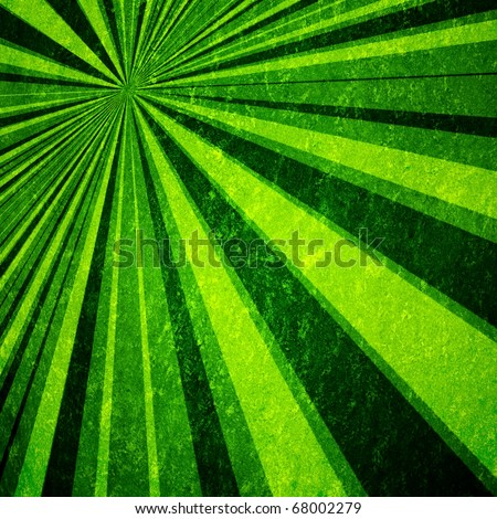stripe pattern background - stock photo