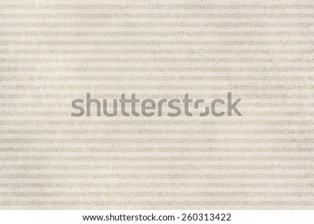 stripe texture paper. vintage concept - stock photo