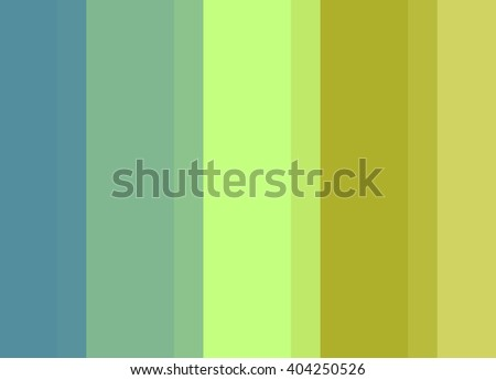 striped background vertical stripes blue aqua gold color palette - Green And Gold Color Scheme