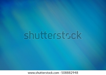 Striped Blue Texture Background Wallpaper