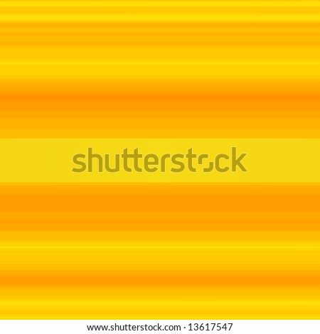 Striped summer background - stock photo