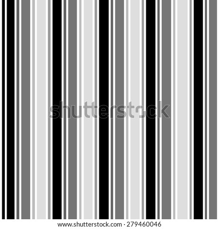 Stripes - stock photo