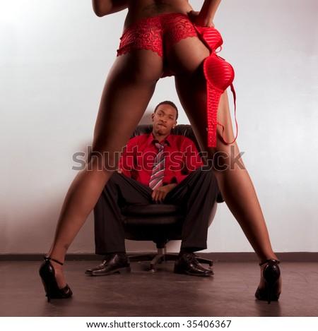 privaatti striptease sexi suomi