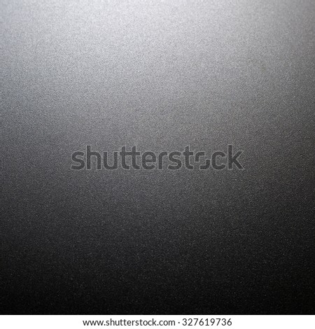 Structured metal background  - stock photo