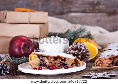 Stock Images, Royalty-Free Images & Vectors | Shutterstock