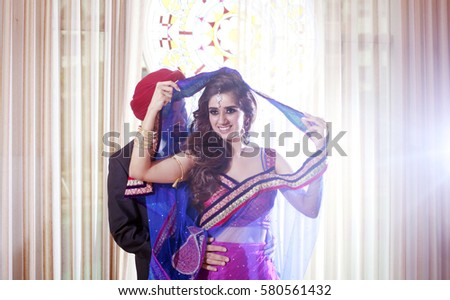 Saree Stock Images Royalty Free Images Amp Vectors