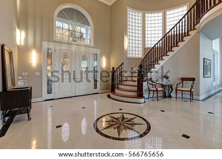 Banister Stock Images Royalty Free Images Amp Vectors