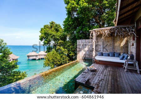Stylish Bungalows bungalow stock images, royalty-free images & vectors | shutterstock