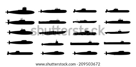 20 Ft River Cruiser Pedal Boat Blue Skies Design 92 together with How To Draw Submarines4 further Search P1 in addition Axle together with 2. on submarine propeller