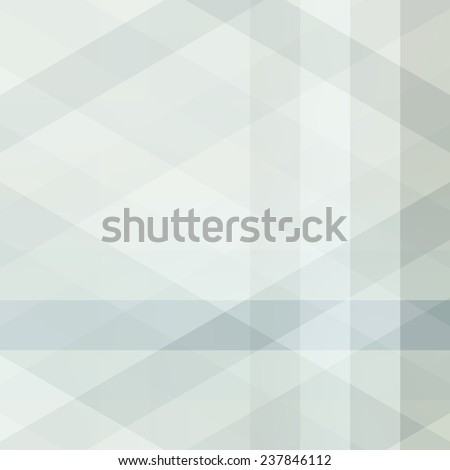 Subtle abstract geometric pattern with grey stripes. Raster - stock photo