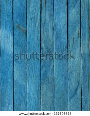 Summer background with aquatic colors. - stock photo