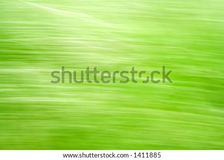 summer colors background blur( green yellow)