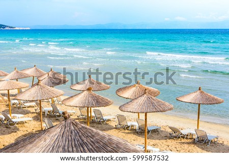travel sea wallpaper panorama - photo #30