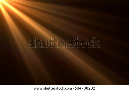 Sun rays light isolated on black background for overlay design & Light Stock Images Royalty-Free Images u0026 Vectors | Shutterstock azcodes.com