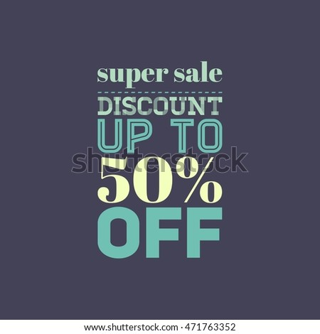 Up to 80% Off ♂♂♂Extra Super Viagra Cheap♂♂♂ Spring is the best time for a healthy lifestyle. Highest Quality Generic Drugs. Generic Pills in Stock.