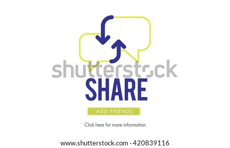 Support Aid Assistance Advice Community Help Concept - stock photo