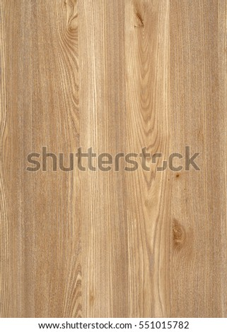 surface of a full frame brown wooden background