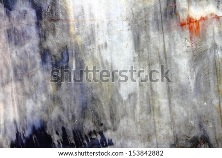 Surface of marble stone background
