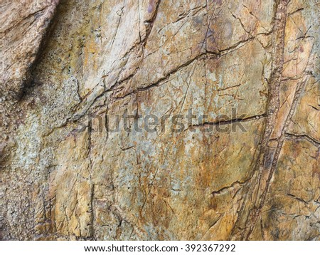 surface of stone texture background