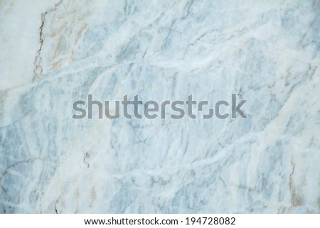 surface of the marble - stock photo