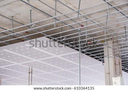 ceilings installation watch designing false ceiling board hqdefault arbik gypsum