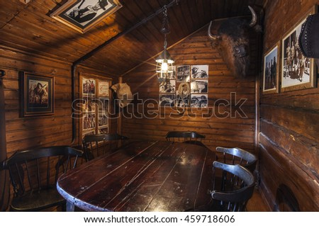 jul interior : Sveg Stock Images, Royalty-Free Images & Vectors ...