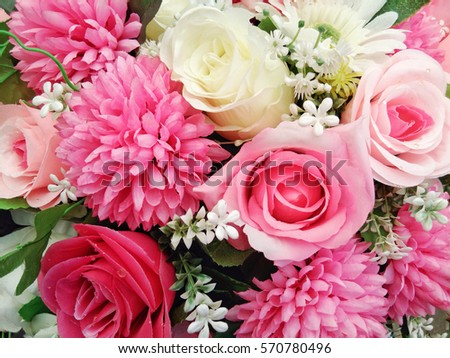 valentine day flowers stock images, royaltyfree images  vectors, Beautiful flower