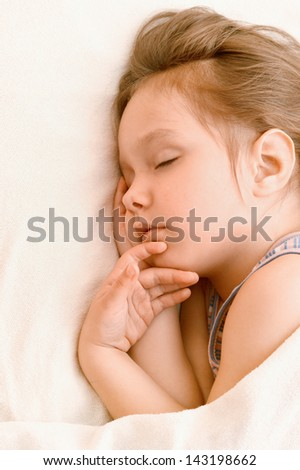 Image result for 5 year old girls going to bed goodnight photos