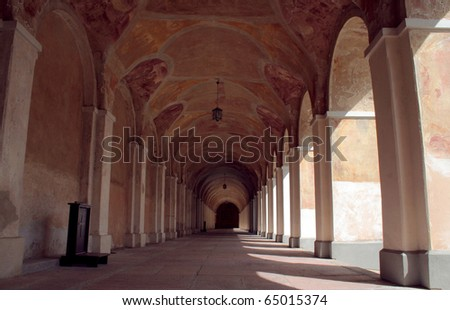 Stock images royalty free images vectors shutterstock for Spaces architects safdarjung