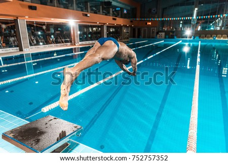 Swimmer Stock Images Royalty Free Images Vectors Shutterstock