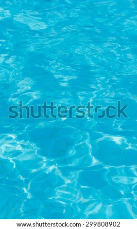 swimming pool background