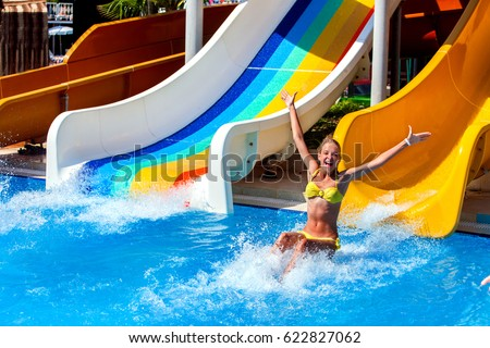 Aqua Stock Images Royalty Free Images Vectors Shutterstock