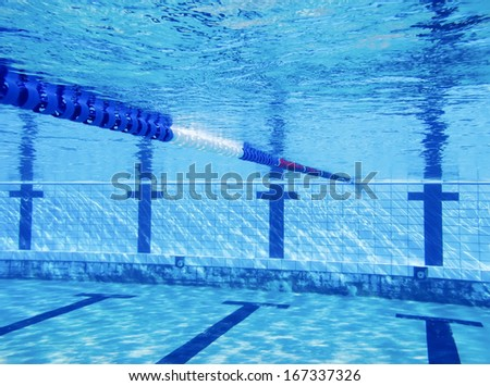 Summer olympics stock images royalty free images vectors shutterstock for How deep are olympic swimming pools