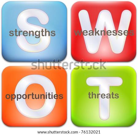 ... more on Strategic human resource management definition uk essays