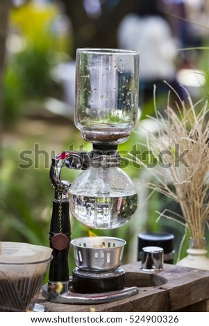 Syphon Stock Photos, Royalty-Free Images & Vectors - Shutterstock