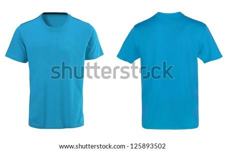 t shirt - stock photo