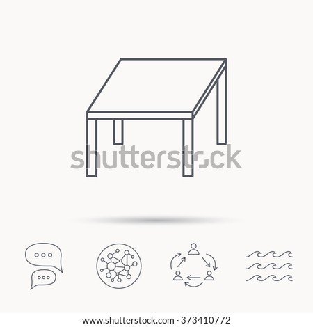 Sofa also 100163840 furthermore Unicorns Coloring Pages additionally Mattress Protectors Childrens Rugs Play Mats Hanging Chairs Swivel Chairs Wardrobes Frames Wall Organisers Soft Toys Beds furthermore Dove Gray Woven Apel Sofa. on grey living room furniture