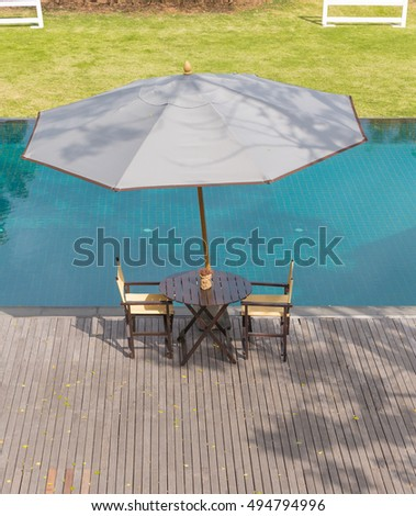 Charis Stock Photos Royalty Free Images Vectors Shutterstock