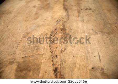 table wood texture/table wood - stock photo