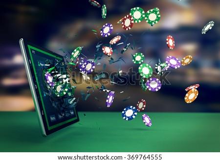 App for poker chips free 3d casino slot games