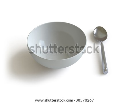 tableware. In my portfolio there is collection of pictures of tablewares. You only enter IN a SEARCH the Photographer Name: PAVEL IGNATOV and keyword: TABLEWARE - stock photo
