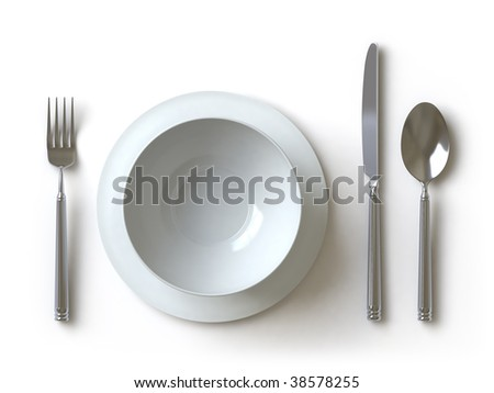 tablewarl. In my portfolio there is collection of pictures of tablewares. You only enter IN a SEARCH the Photographer Name: PAVEL IGNATOV and keyword: TABLEWARE - stock photo