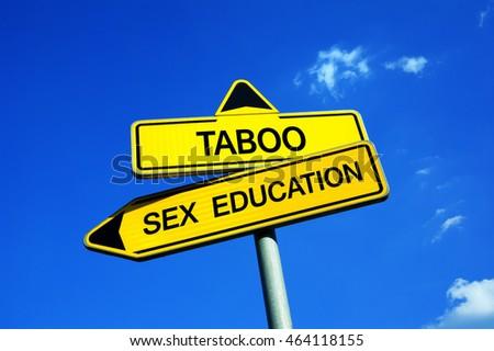 Best option for safe sex