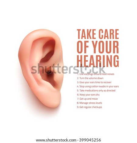 The Ear And Hearing Loss Essay Research