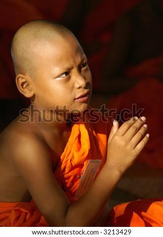 Taken in Thailand, Phuket. - stock photo