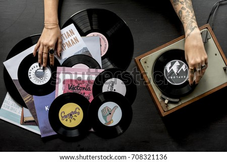 Disc stock images royalty free images vectors for Disc golf tattoos