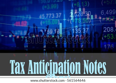 anticipation stock images royalty free images vectors